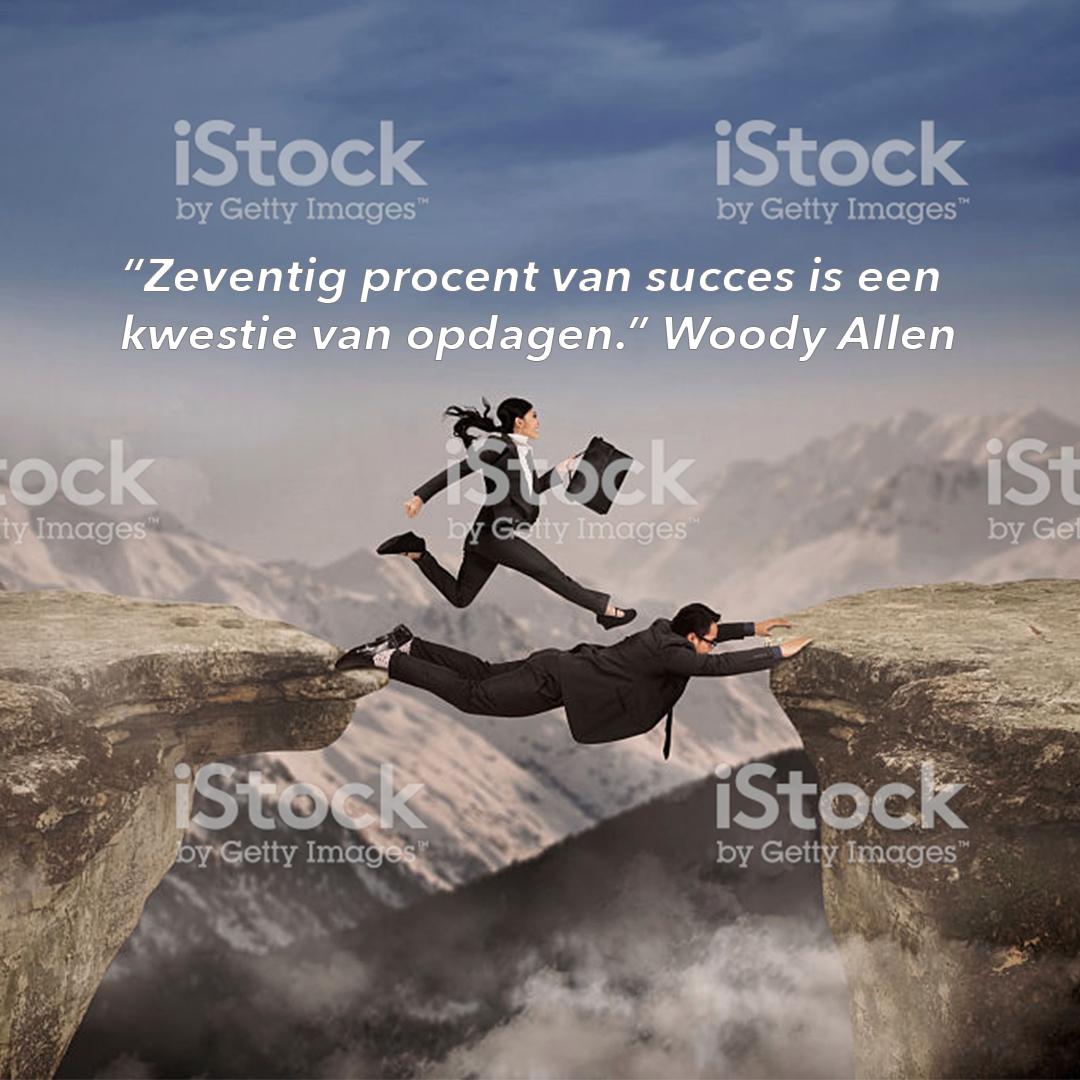 11 Woody 2