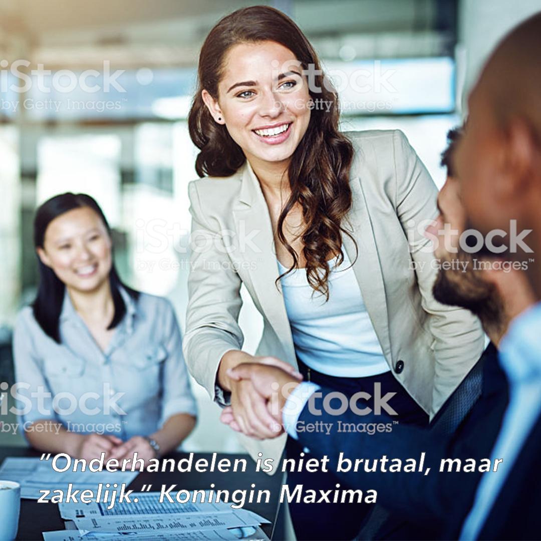 12. Maxima