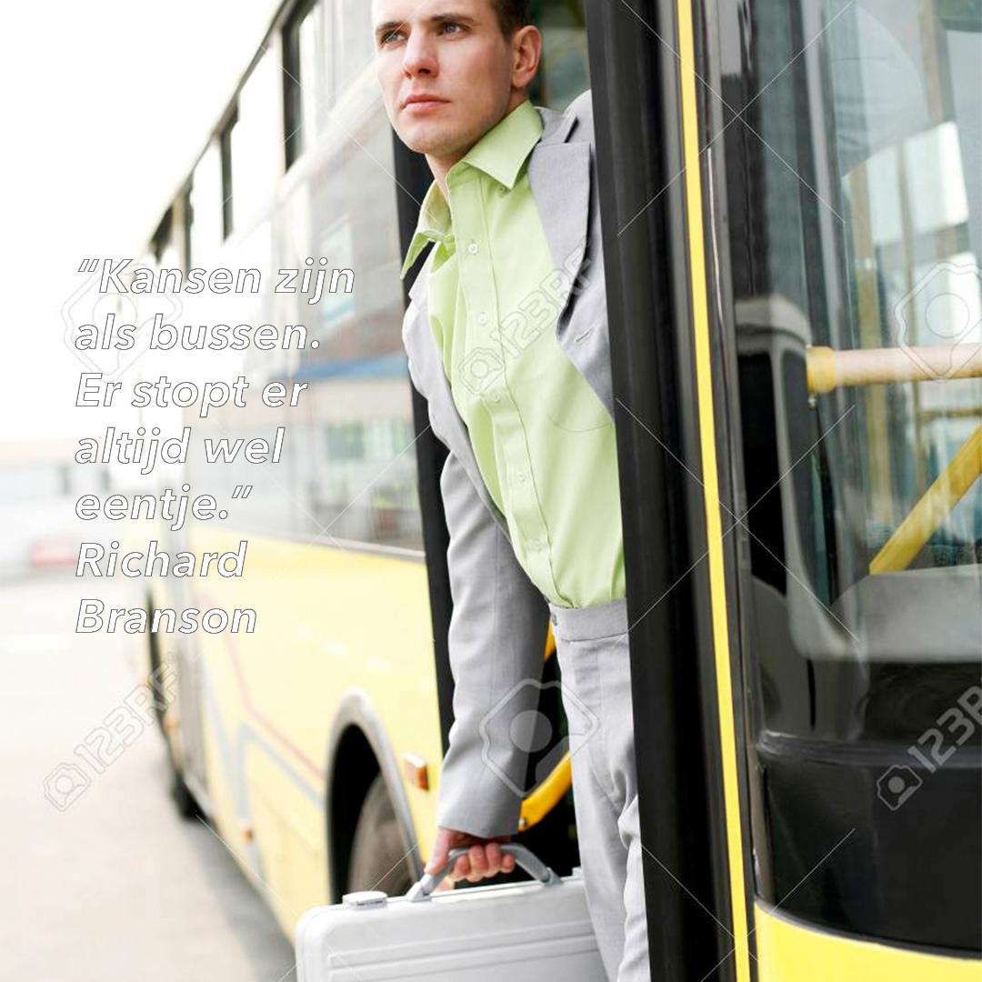 7 Branson Bus 2